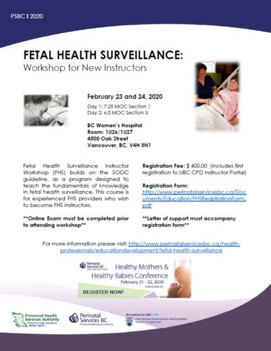 fetalhealthworkshop.PNG
