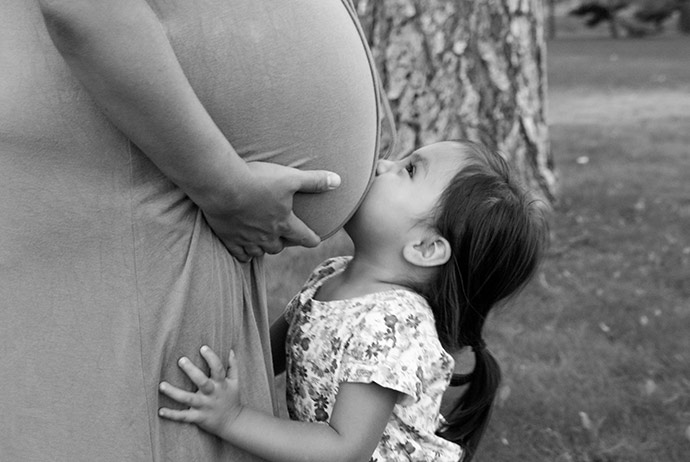 1e_Indigenous_families.jpg