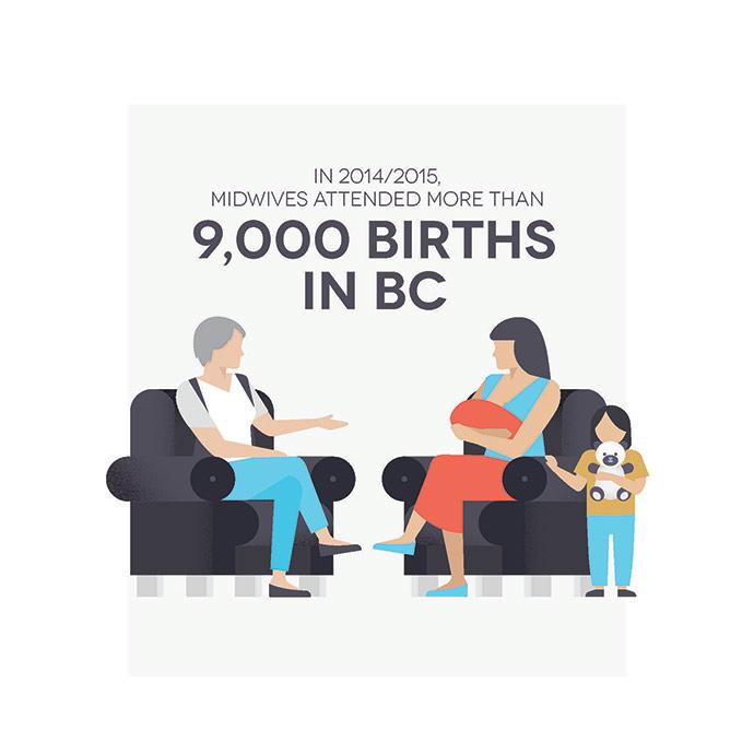 9000births.jpg