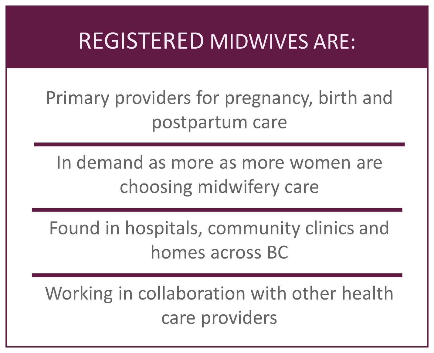 Midwives_are_-_1.jpg