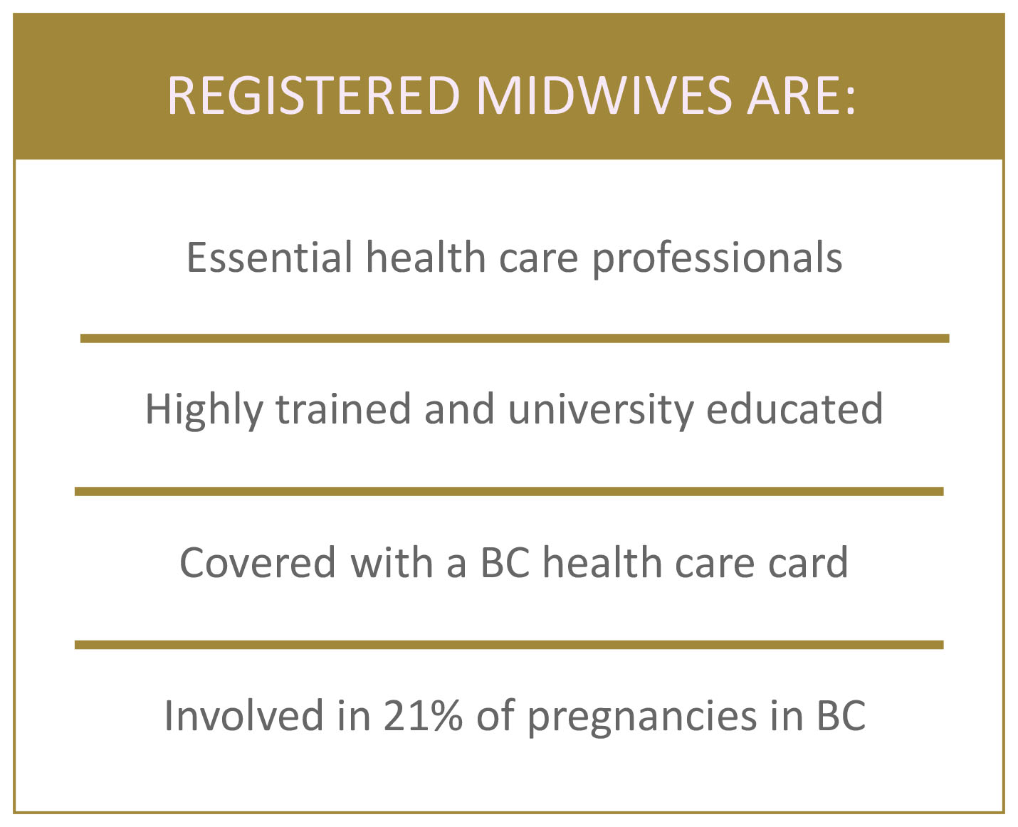 Midwives_are_-_2.jpg