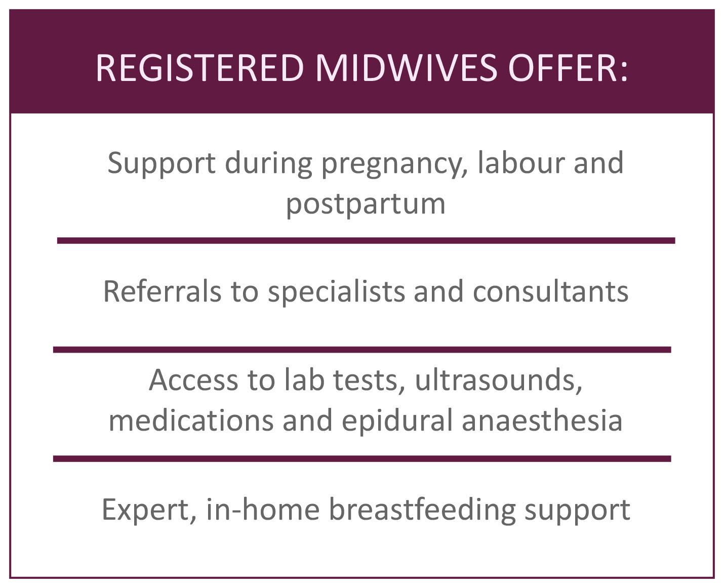 Midwives_offer_-_1.jpg