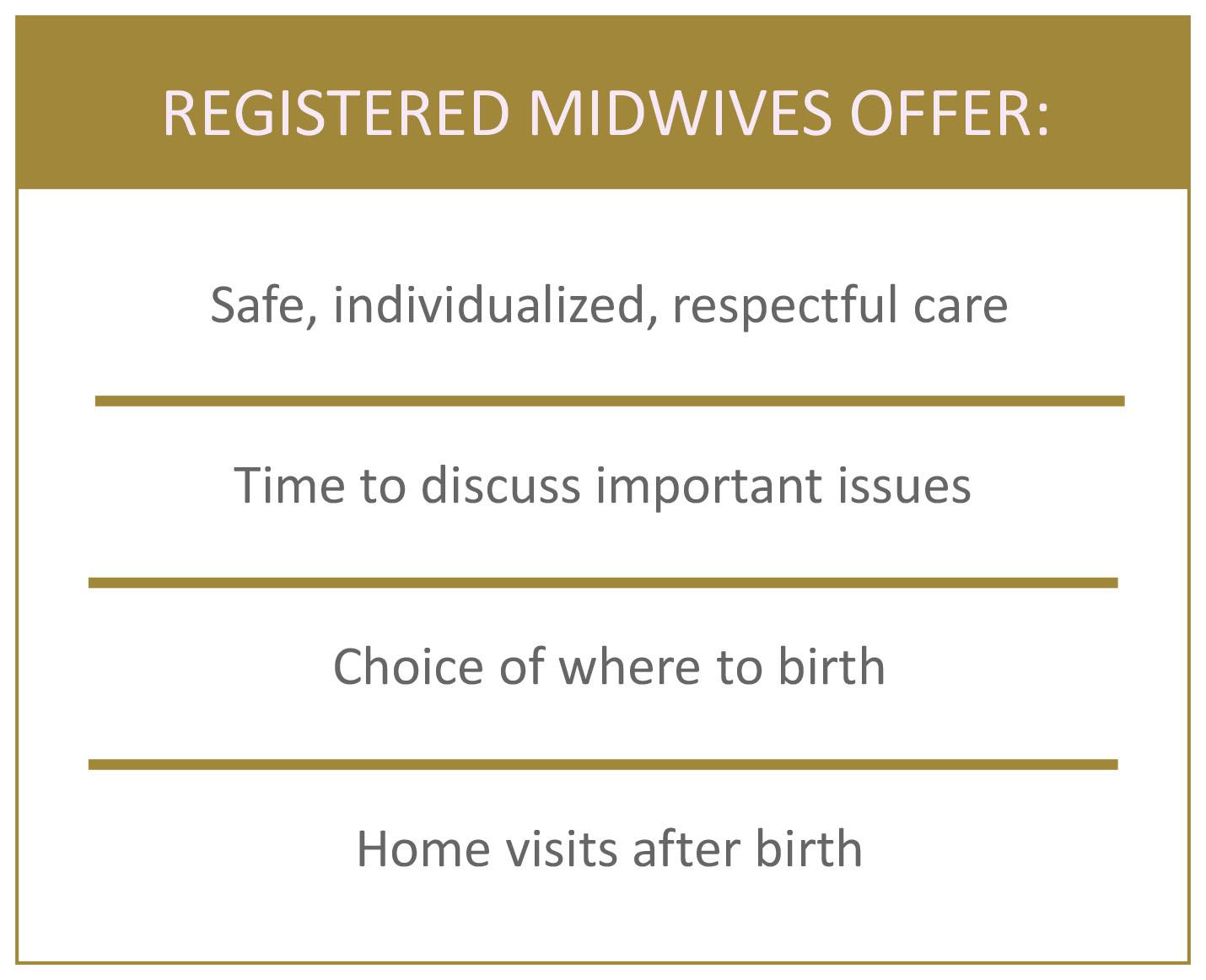 Midwives_offer_-_2.jpg