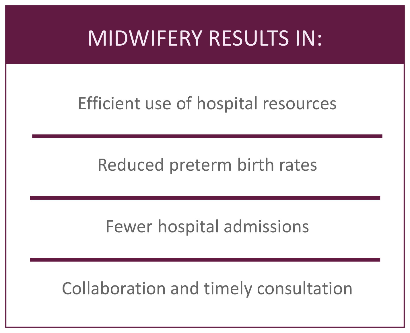 Midwives_results_-_1.jpg