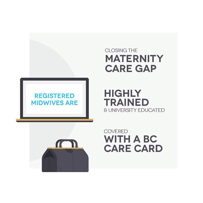 Registered_Midwives.jpg